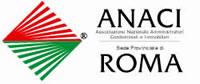 Associato Anaci Roma