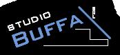 Studio Buffa Srl - Studio Amministrazione Condomini e Consulenze Immobiliari, Amministratore di Condominio Roma